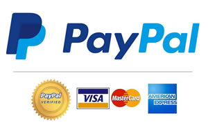 paypal imm sito