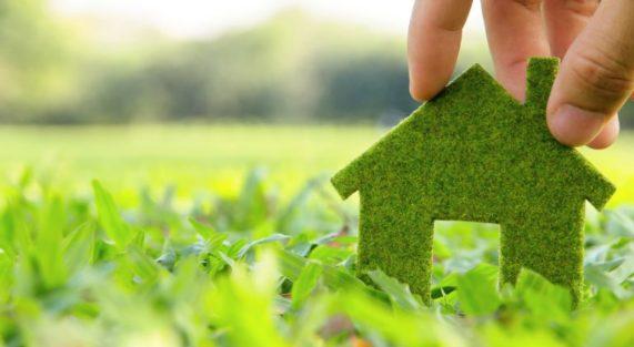 casa-green-768x438