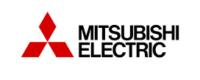 mitsubishi-condizionatori