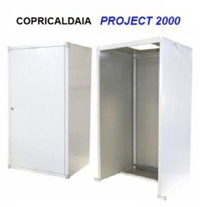 Caldaie Murali Caldaie A Condensazione Condizionatori Di Ultima
